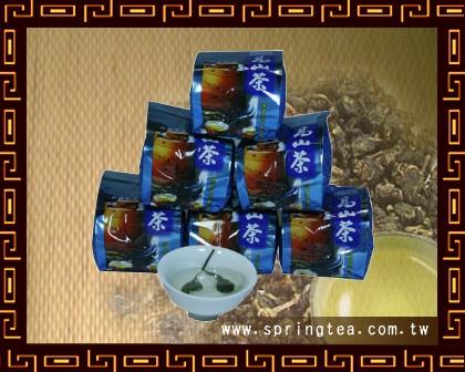 烏龍茶~80~(半生)